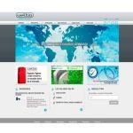 <!--:es-->Veltia pone en manos de Imagine Creative Ideas la creación de su nueva web corporativa<!--:-->