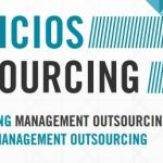 Los 8 puntos clave para el éxito del Marketing Outsourcing
