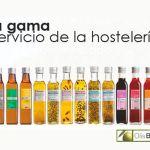 <!--:es-->Aceite de Oliva Virgen variedad Arbequina<!--:-->