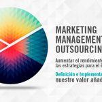 Conoce la metodología de los servicios outsourcing de Lifting Consulting