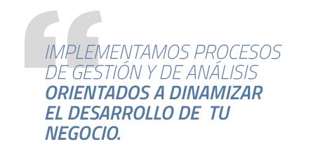 Agencia Estrategia Marketing Lifting Group Servicio Estrategia Marketing