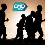 CMD Sport, nuevo cliente de Lifting Group