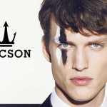 Macson confía en Lifting Group para crecer en el Canal Online