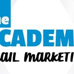Lifting Group celebra su Academy sobre Email Marketing