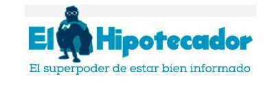 El Hipotecador
