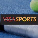 Nueva Web para Visa Sports