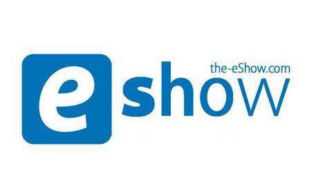 El equipo de Lifting Group asiste a las jornadas eShow 2019