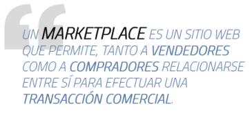 marketplace eshow