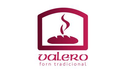 valero-forn-tradicional