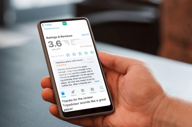 mockup-mobil-tripadvisor