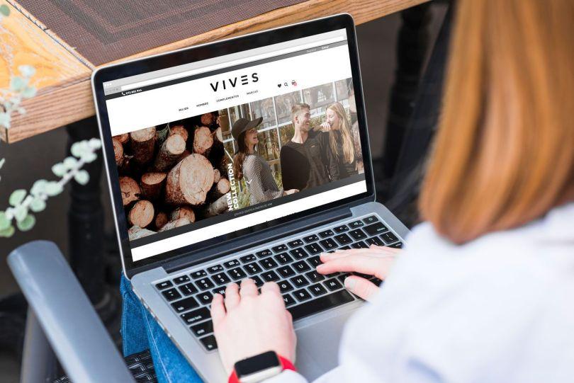 vives-shoes-nueva-web