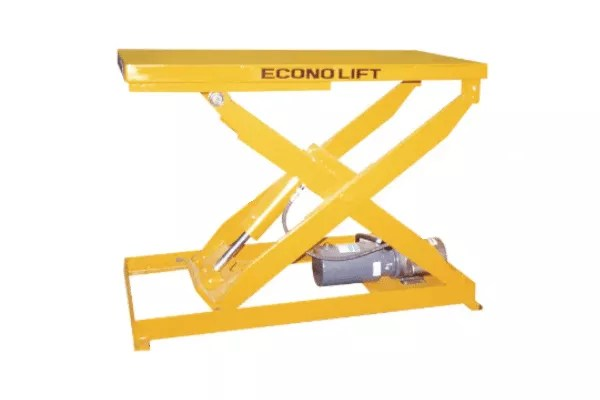 Econolift-scissor-600x400