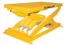 Heavy duty lift table-600x400