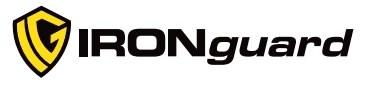 Ironguard logo