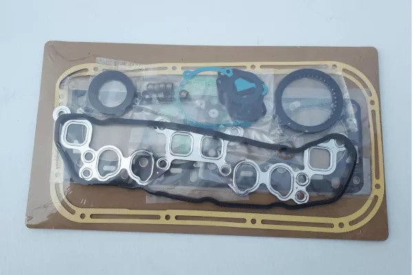 10101-FY525 - Engine Gasket Set