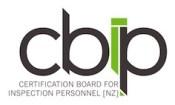 CBIP silver members LIFTX