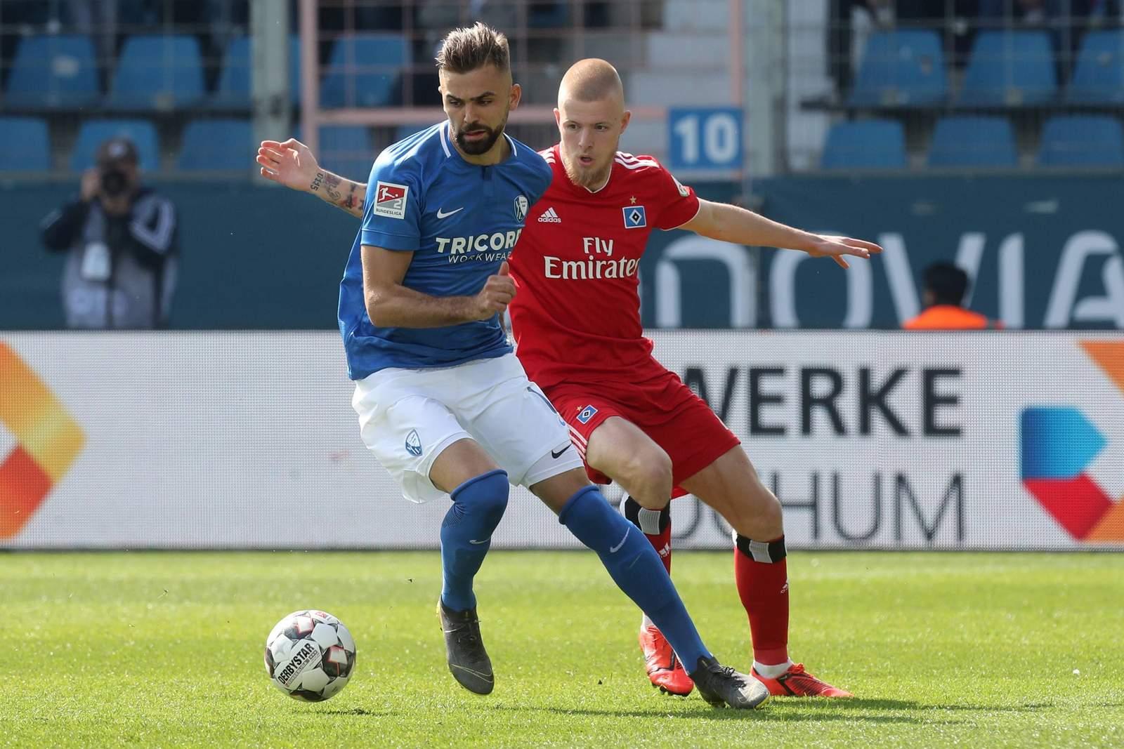 https www liga zwei de vorschau hamburger sv vs vfl bochum