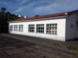 Câmara de S. Roque, na Ilha do Pico, cede instalações para o Núcleo da Liga dos Combatentes