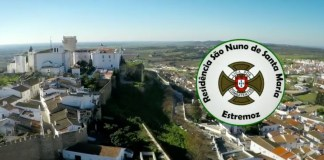 Residência São Nuno de Santa Maria - Estremoz   Liga dos Combatentes