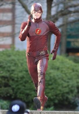 The-Flash-bastidores-12Mar2014-32