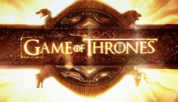 A rainha do sul j est disponvel na netflix a rainha da inglaterra vai dar uma passada em westeros fandeluxe Gallery