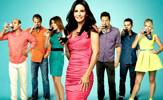 cougartown