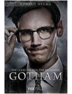 Gotham-Poster-Edward