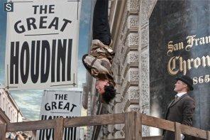 Houdini-09