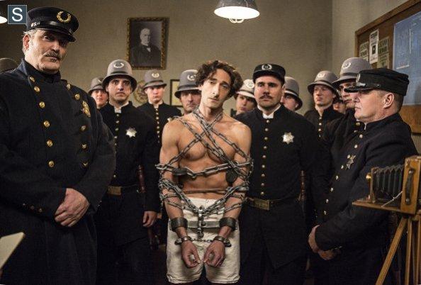 Houdini-23
