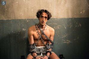 Houdini-24