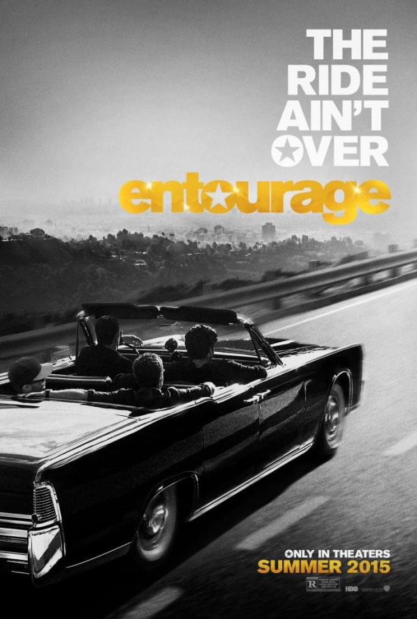 EntourageMovie
