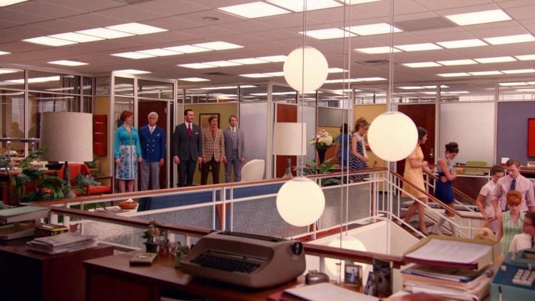 Mad.Men.S07E11.720p.HDTV.X264-DIMENSION[16-38-12]