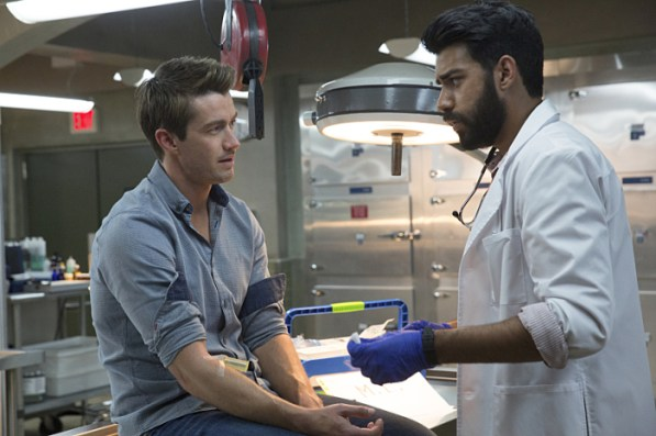 izombie-season-2-photos-11