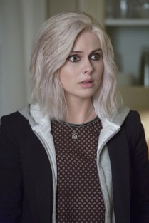 izombie-season-2-photos-32