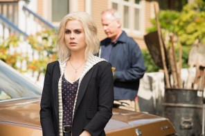 izombie-season-2-photos-5