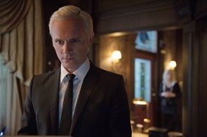 izombie-season-2-photos-9