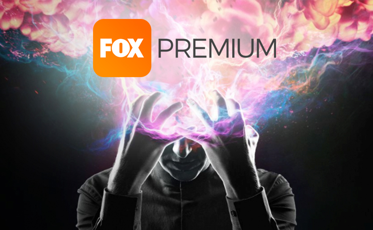 Saiba tudo sobre o fox o novo servio de streaming da fox foto fox premium fandeluxe Gallery