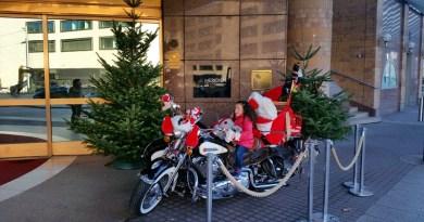 Stuttgart e Esslingen - Lobby Hotel 2