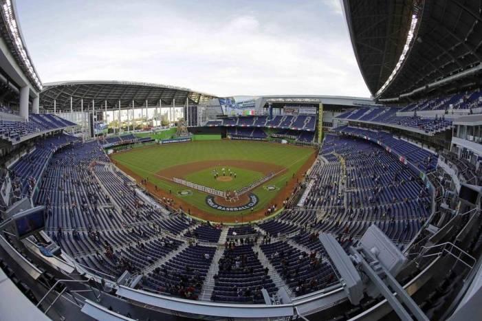 Miami repite como sede del Clásico Mundial de Béisbol con ausencias sospechosas