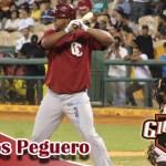 2014-carlos-peguero-gigantes
