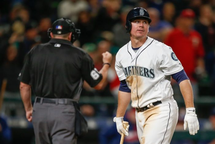 Suspenden a beisbolista de Grandes Ligas por mensajes racistas