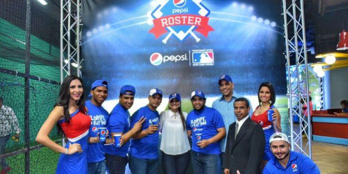 Pepsi llevará cuatro fanáticos a las GL