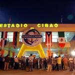 v2sd15d5s1estadio_cibao