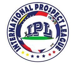 Prospectos de la IPL serán vistos por escuchas de GL