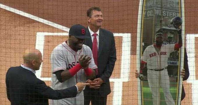 La MLB sube listón para reclutar los prospectos latinos