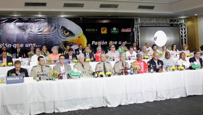 CDD invertira un millón de dólares en cobertura juegos Aguilas