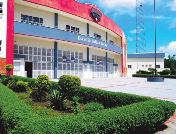 GIGANTES DEL CIBAO Se preparan para celebrar en grande su 20 aniversario