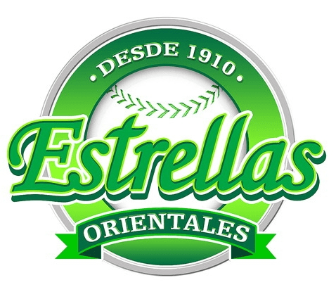 1RA SEMANA – Roster: Estrellas Orintales
