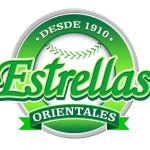 estrellas_orientales_logo
