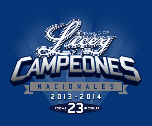 Licey presentará jugadores torneo de béisbol invernal